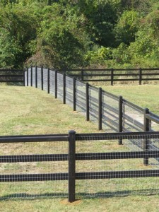 Annapolis Fence 031